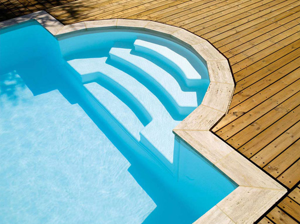 Puitkarkass-bassein