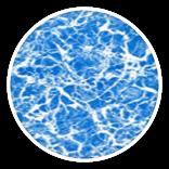 Marmor sinine