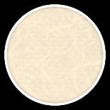 Liiva pärl