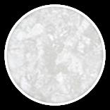 Valge pärl